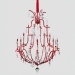 MARIA THERESIA MODELL WMT 2 CONTEMPORARY