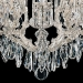 MARIA THERESIA CHANDELIER MODEL WMT 1
