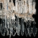 MARIA THERESIA CHANDELIER MODEL WMT 3