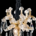 MARIA THERESIA CHANDELIER MODEL WMT 3B