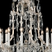 MARIA THERESIA CHANDELIER MODEL WMT 5