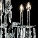 MARIA THERESIA CHANDELIER MODEL WMT 9